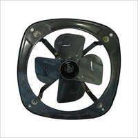 Portable Exhaust Fan - Portable Exhaust Fan Importer, Manufacturer