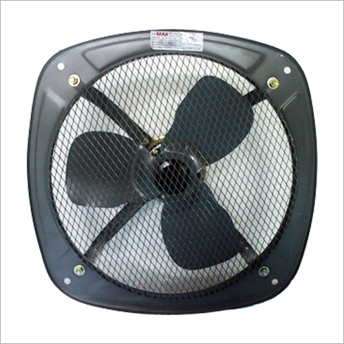 Portable Exhaust Fan