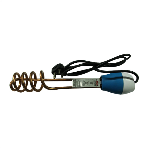 Electric Immersion Rod