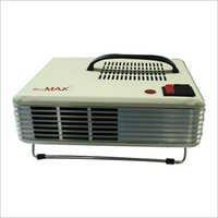 Min Max Room Heater