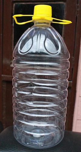disposable pet plastic bottles