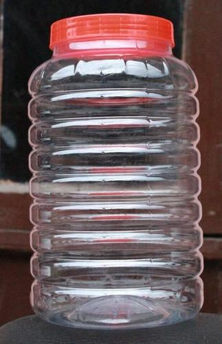 Biodegradable Pet Bottles