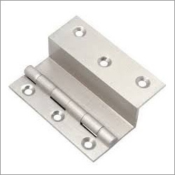 Industrial Door Hinges