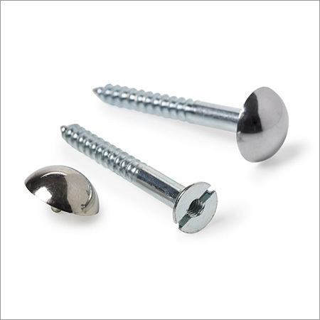 Mirror Screw