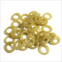 10mm Onion Ring Papad