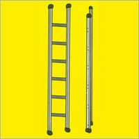 Aluminium Collespble Ladder