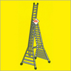 Sporting Extention Ladder