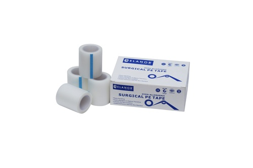 Surgical Elastic Tape
