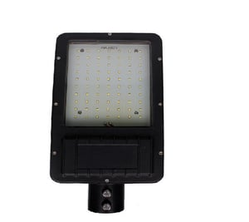 Wipro LED Street Light
