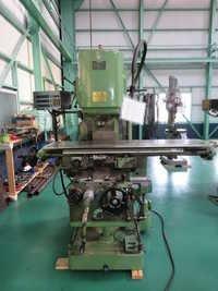 Used Hitachi Milling Machine