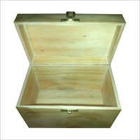 Gift Wooden Box