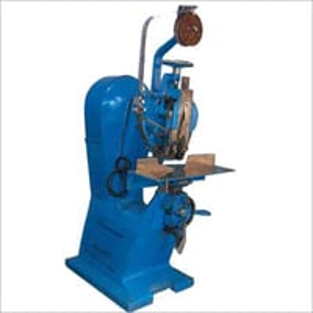 Stiching Machine