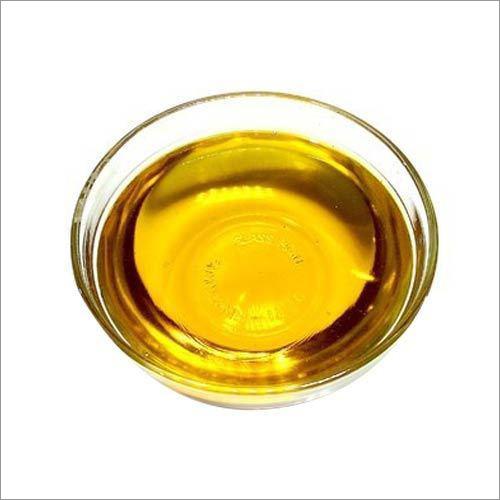 Pista Oil
