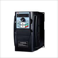 SAJ High Performance Single Phase AC Drive