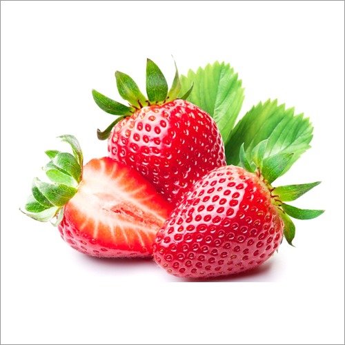 Strawberry Seed Oil