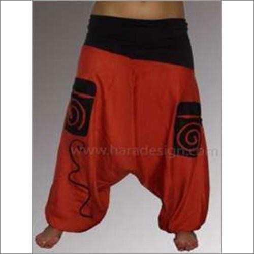 Hara Designer Harem Pants