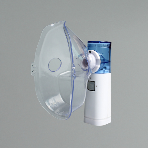 cvs nebulizer machine cvs nebulizer machine exporter manufacturer