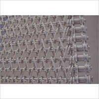 Chain Link Conveyor Belts