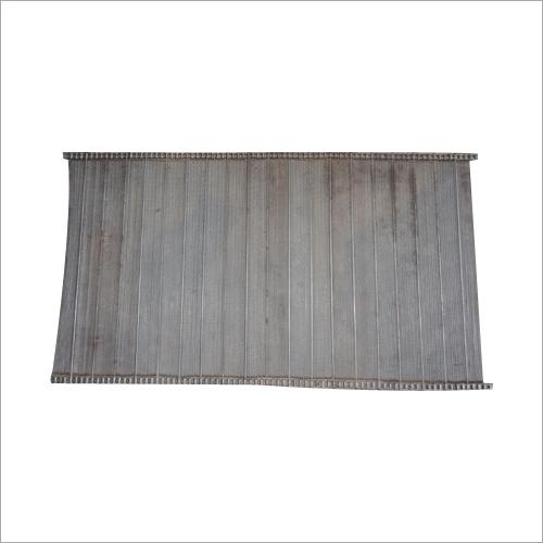 Weave Wire Mesh Conveyor Belt