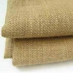 JUTE & HESSIAN CLOTH