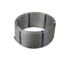 PS Wire Rope