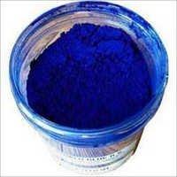 Alpha Blue Pigment