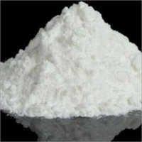 R104  Powder