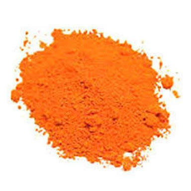 Orange 13 Pigment Powder