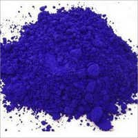 Blue 15.3 Pigment Powder