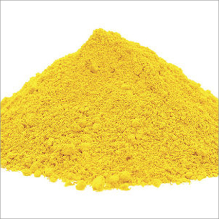 Pigment Yellow 74 Powder