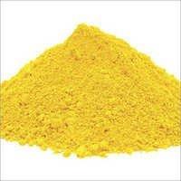 Pigment Yellow 74 Powder