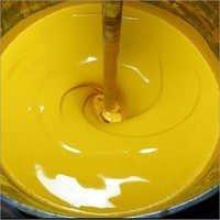 Interior Paint Pigment Paste