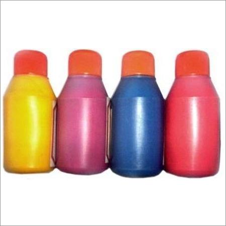 Textile Pigment Paste