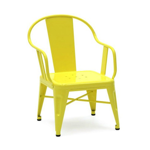 Industrial China Chair