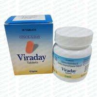 Viraday