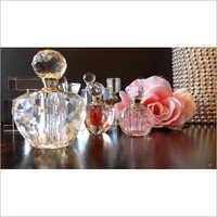 Attar Roll On Fragrances Oil