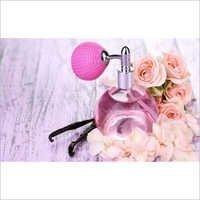 Fine Fragrance Oil