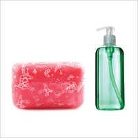 Soap Fragrances Oil