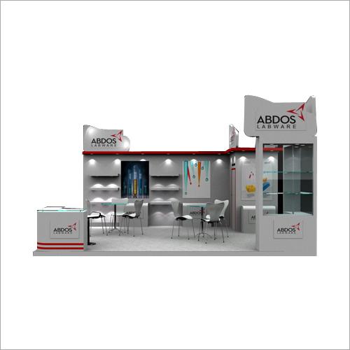 Exhibition Stall Manufacturer : D exhibition stall manufacturer d exhibition stall supplier in