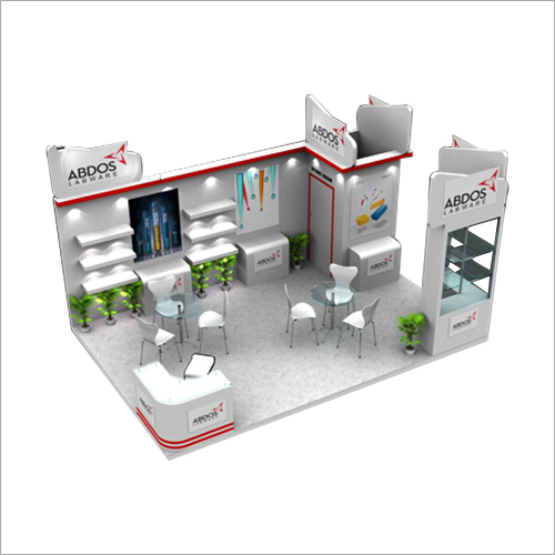 Exhibition Stall Manufacturer : Promotional exhibition stall manufacturer promotional exhibition