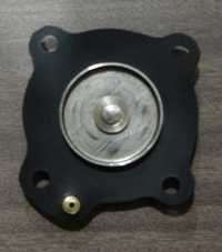 Filter Diaphragm