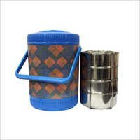 Insulated Tiffin Big Boss-4