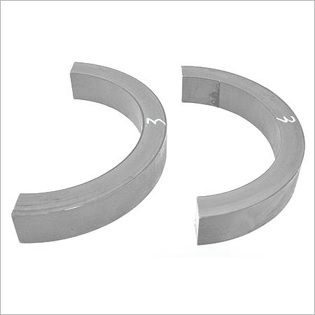 Toroidal Cutting Cores