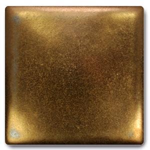 Metallic Glaze mixture