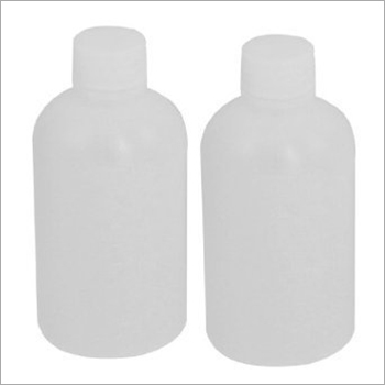 Bottle Inkjet Spares