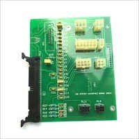 Domino Interface Spare Part