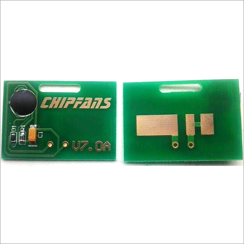 Videojet Toner Chip