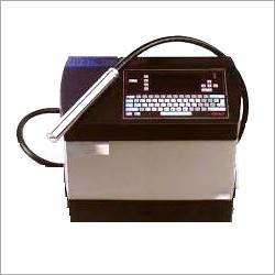 Willett Inkjet Printer Parts