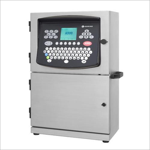 Domino Inkjet Printer Parts
