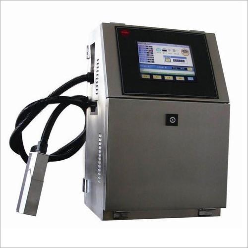 Industrial Inkjet Printer Parts